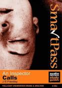 """""""An Inspector Calls""""  [Audio]"""
