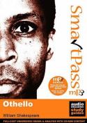 """Othello"" [Audio]"