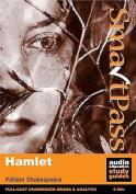 Hamlet [Audio]