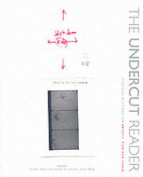 The Undercut Reader