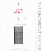 The Undercut Reader