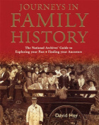 Journeys in Family History