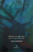 Winter in the Eye