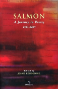 Salmon,  a Journey in Poetry