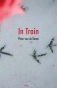 In Train