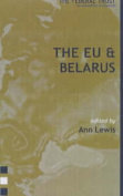 The EU and Belarus