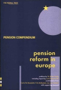 Pension Reform in Europe
