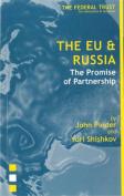 The EU and Russia