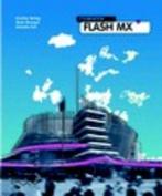 Foundation Macromedia Flash MX