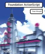 Foundation ActionScript