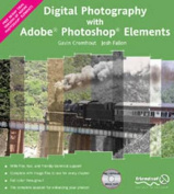 Digital Photography with Photoshop Elements