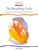 The Breathing Circle,