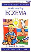Eczema (Understanding)