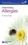 Understanding Allergies