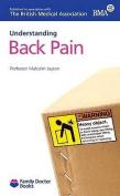 Understanding Back Pain