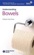 Understanding Bowels
