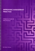 Improving Assessment Practice