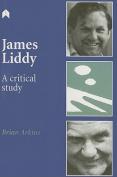 James Liddy: A Critical Study