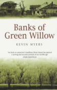 Banks of Green Willow