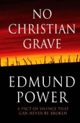 No Christian Grave