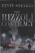 The Rizzoli Contract