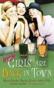 Irish Girls are Back in Town