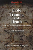 Exile, Trauma and Death