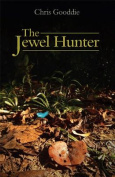 The Jewel Hunter (Wildguides)