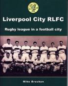 Liverpool City RLFC