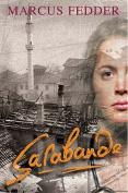 Sarabande: A Novel