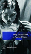 Lady Nightshade