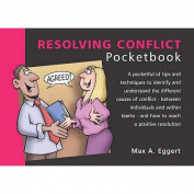 The Resolving Conflict Pocketbook