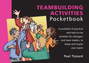 Teambuilding Activities Pocketbook
