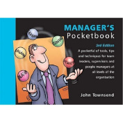 The Manager's Pocketbook