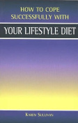 Your Lifestyle Diet