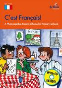 C'est Francais!