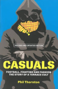 Casuals Football, Fighting & Fashion