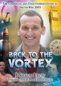 Back to the Vortex