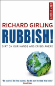 Rubbish!: A Chronicle of Waste