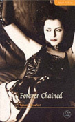 Forever Chained