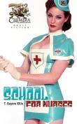 School for Nurses
