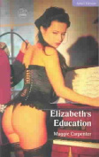 Elizabeth's Education