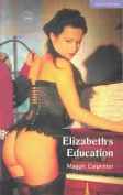 Elizabeth's Education