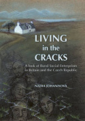 Living in the Cracks