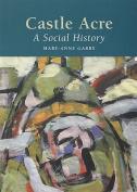 Castle Acre: A Social History