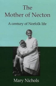 The Mother of Necton