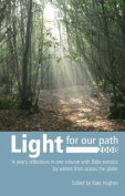Light for Our Path