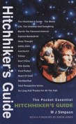 The Hitch Hiker's Guide