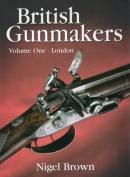 British Gunmakers