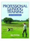 Professional Gundog Training